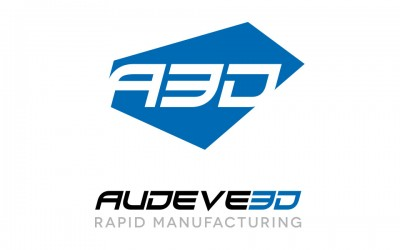img-2014-audeve3d-logo