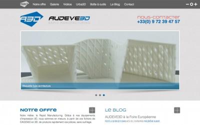 img-2014-audeve3d-web