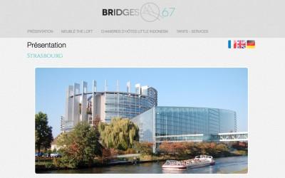 img-2014-bridges067