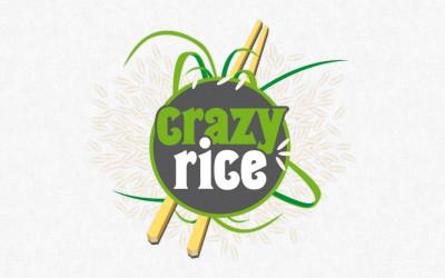 img-2014-crazyrice-logo