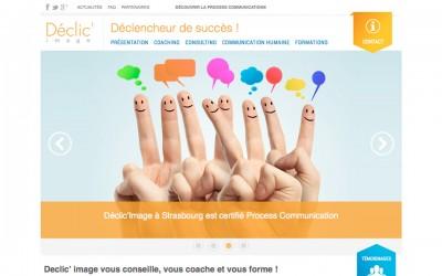 img-2014-declic-image-web