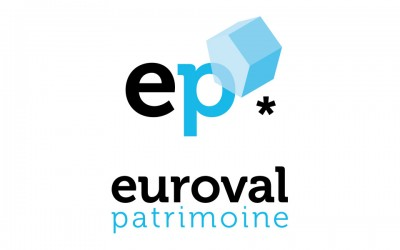 img-2014-euroval-patrimoine-logo