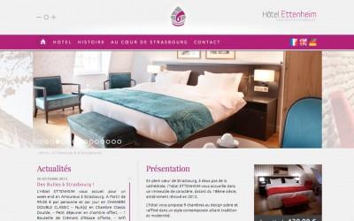 img-2014-hotel-ettenheim