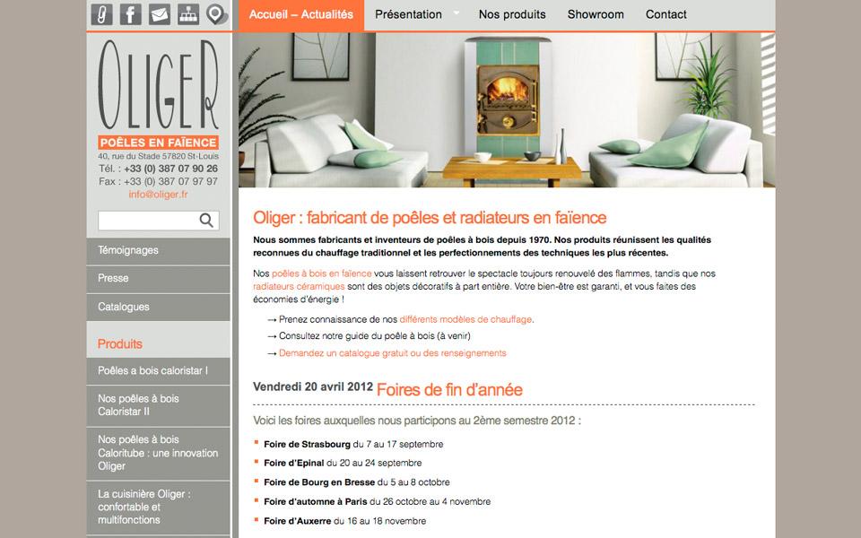 aoc infographie webdesign 3d cr ation de logo print sites. Black Bedroom Furniture Sets. Home Design Ideas