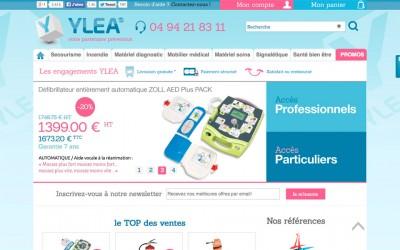 img-2014-ylea-v2bis
