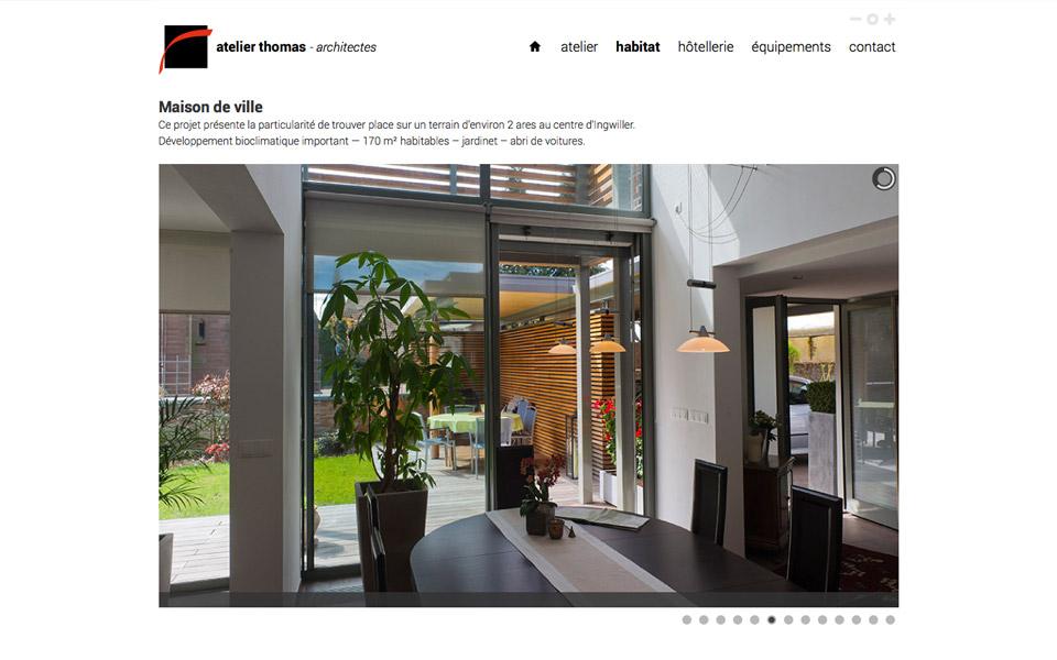 img-2015-architecte-thomas