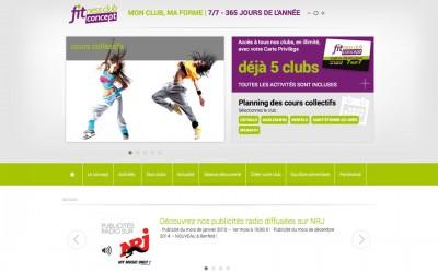 img-2015-fitnessclubconcept