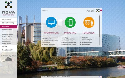 img-2015-nova-service-pro